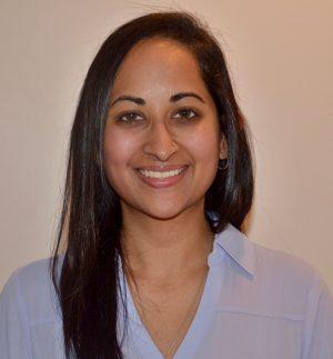 Dr-Shefali-Kothary